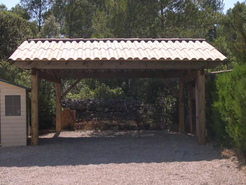 D co mobilier jardin kettler france creteil 37 mobilier industriel ancien mobilier pas - Mobilier jardin kettler france mulhouse ...
