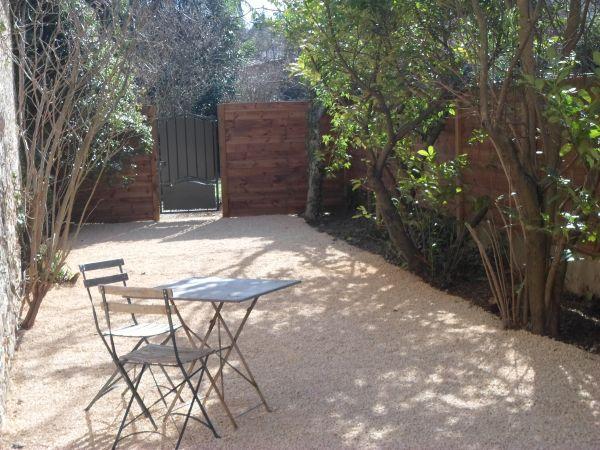 Toutes nos prestations jardinier paysagiste saint for Amenagement jardin var